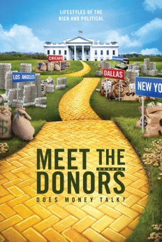 Docs_MeetTheDonors_poster