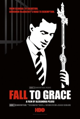 fall_to_grace