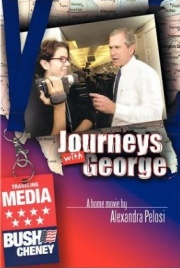 Journeys_with_George